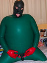RUBBER_INFLATABLE_174~0.jpg