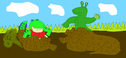 Rapido135_Fruitgems_Rapido_and_Frogslug_Mud___Farts.png